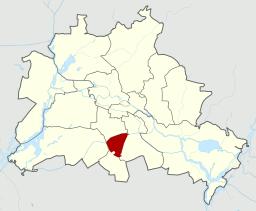 Mariendorf