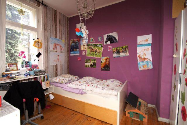charmantes haus in der hufeisensiedlung hauptstadtmakler immobilien. Black Bedroom Furniture Sets. Home Design Ideas