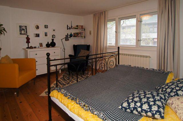 reihenhaus in der hufeisensiedlung 01052017