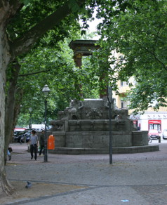 denkmal-in-charlottenburg