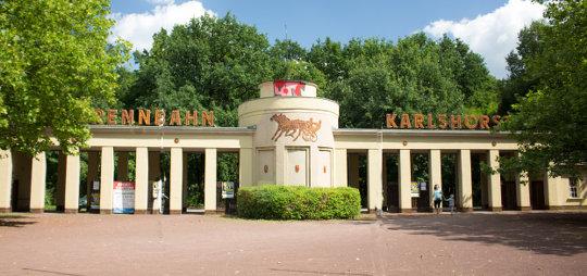 Kaisers Karlshorst karlshorst hauptstadtmakler immobilien